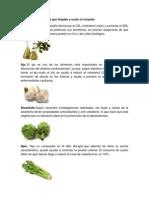 5 Plantas Medicinales Para El Corazon, 5 Problemas Urinarios, Operaciones Numeros Mixtos