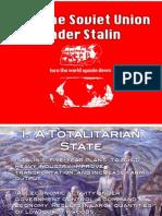 13 4 soviet union under stalin