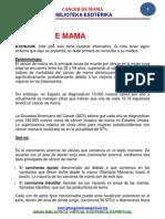 05-09-07-CANCER-DE-MAMA-www.gftaognosticaespiritual.org_.pdf