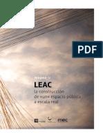 Mapeo12 LEAC