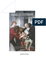 Angeles Custodios - Almudena de Arteaga.rtf