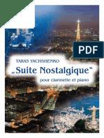 IMSLP98434-PMLP202232-Cover - Suite Nostalgique - R Ckseite 18.08.10