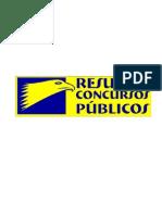 RESUMAO PROCESSO CIVIL.doc