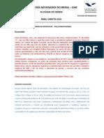 Gabarito OAB XII - 2a Fase.pdf