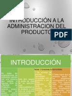ORGANIZACIÓN DE MARKETING.pptx