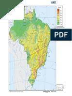 brasil_fisico.pdf