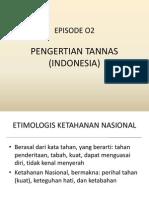 MKTeoriKetahananNasional021.pptx