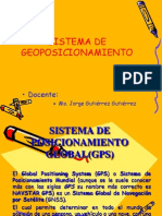 Gps (1)