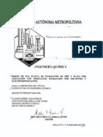 78296365-Tesis-DISEA'O-DE-PLANTA-DE-EXTRACION-DE-ORO-Y-PLATA-LIXIVIACION-CON-TIOSULFATO