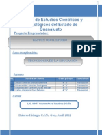 PROYECTO CHICHO CUERERO.doc