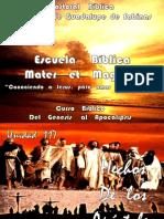 Unidad 117 Hechos 1 Al 4