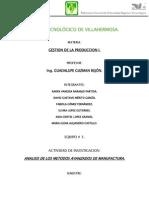 metodos_avanzados_manufactura.