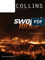 Swope's Ridge by Ace Collins, Chapter 1