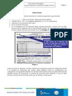 Instruccionesparaimpresion OFICIO8 5 X 13