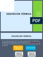95793055-Desorcion-Termica