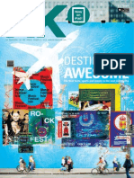 HK Magazine 03082013