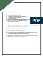 Midterm Exam - 11-040296-64
