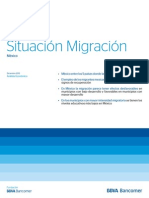 1312_SitMigracionMexico_Dic13_tcm346-415273