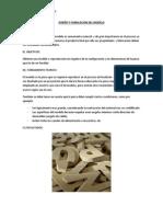 DISEÑO Y FABRICACION DEL MODELO imprimir final