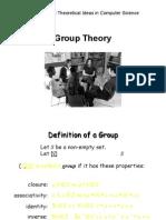 Lecture 14sd