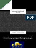 auditoriaenergtica_presentacion