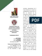 Ensayo sobre Paradigma Crítico.pdf
