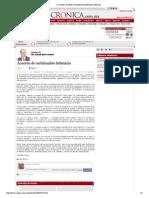 04-03-14  Acuerdo de certidumbre tributaria