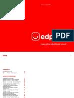 manualidentidadeedp-110810083305-phpapp02.pdf