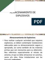 curso-almacenamiento-explosivos