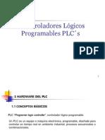 PLC PUEB Modificado