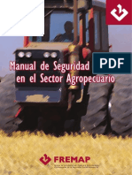 Manual de Seguridad Agraria