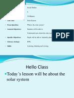 lesson plan2
