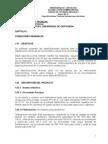 Anexo 8 especificaciones técnicas eléctricas