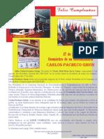 Publicación1CumpleañosdeJCPG