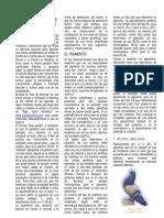 Revista_ca_2004 El Color Del Plumaje en Colombicultura 1