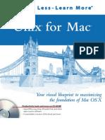 Unix Para Mac