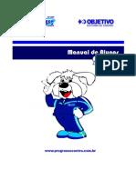 Manual Aluno 2009