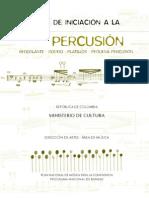CURSO DE PERCUSION.pdf