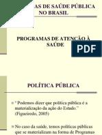 3 Programas Atencao Saude (2)