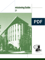 CA_Commissioning_Guide_Existing.pdf
