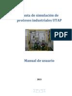 Manual de usuario planta de simulación de procesos industriales UTAP.pdf