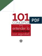 101ConceptosParaEntenderlaInseguridad