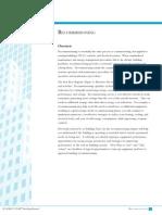 BUM_recommissioning.pdf