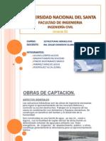 presentacion hidra