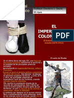 imperialismocolonialista-130323110057-phpapp01