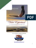 Vision Espiritual
