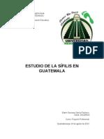 Estudio_Sífilis