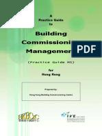 PracticeGuide_BuildingCommissioningMgmt_M1.pdf
