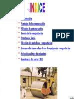 compactacion-suelos-ppt