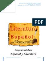 Modulo 2 - Lengua Castella